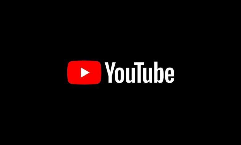 Cara Download Video Youtube - AkuTechie. Sumber: Pinterest