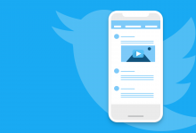 Cara Download Video di Twitter - AkuTechie. Sumber: Studio binder