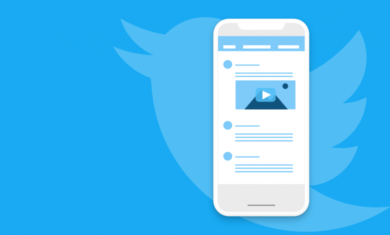 Cara Download Video di Twitter - AkuTechie. Sumber: Studio binder