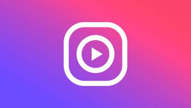 Download Video dari Instagram - AkuTechie. Sumber: Magisto