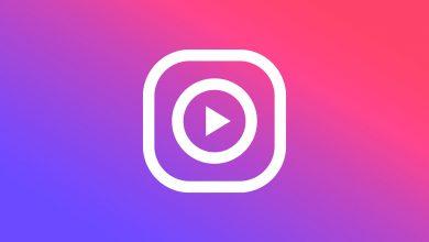 Download Video dari Instagram - AkuTechie. Sumber: Magisto