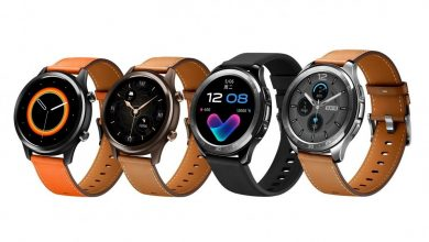 Smart Watch Terbaik - AkuTechie. Sumber: Jagat review